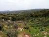 Panorámica de la franja media del Parque Natural Sierra de Andújar. Autor: Ricardo Benítez Lomas