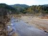 Río Guadalbarbo