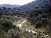 Arroyo de las Serranas